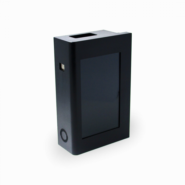 Raise3D Pro2 Series Touchscreen Assembly