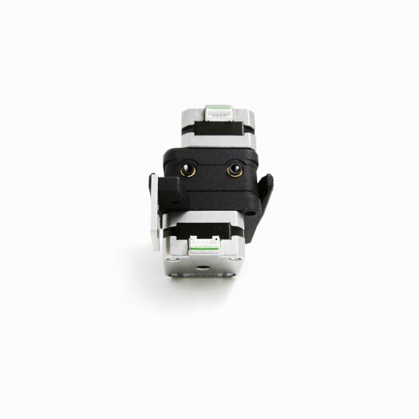 Raise3D Pro2 Series Dual Extruder