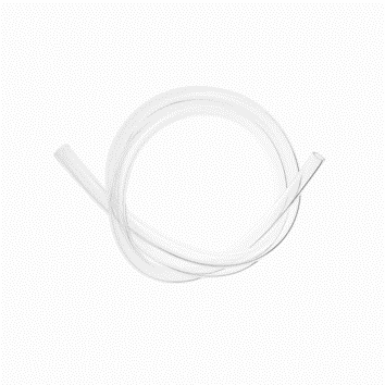 Raise3D Pro2 Filament Guiding Tube