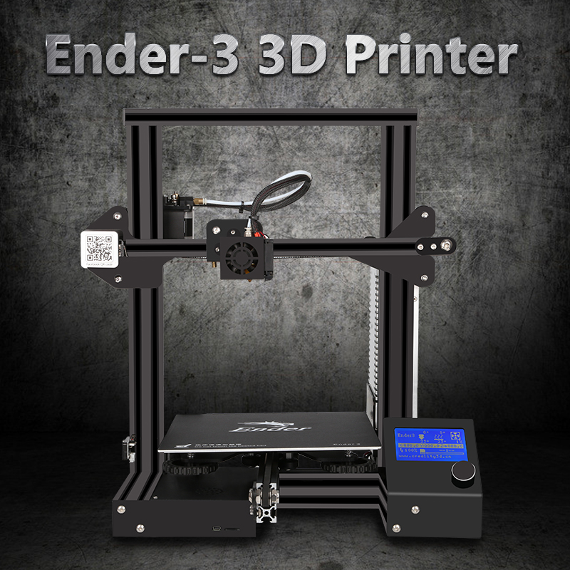 Ender-35c5c4600e63e1