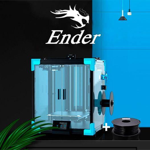 Creality Ender-6