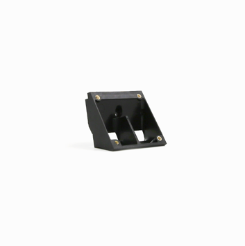 Raise3D Pro2 Extruder Cooling Fan Cover