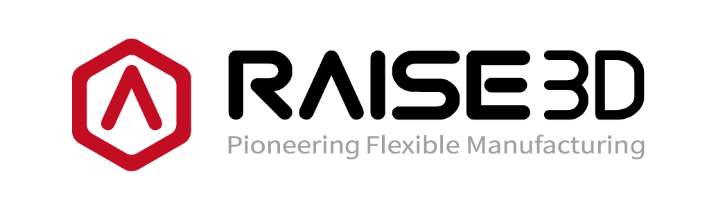 Logo-with-slogan-color-on-transparentZpbxt10SCYalJ