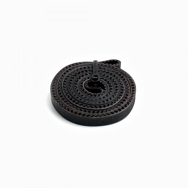 Raise3D Pro2 / N Series Z Belt