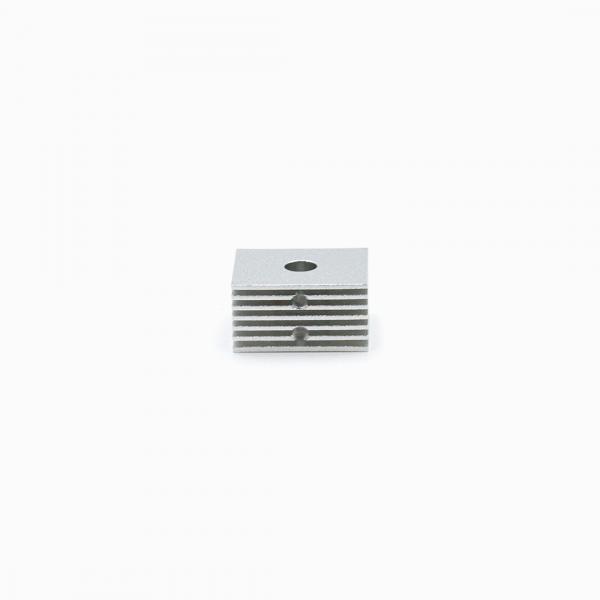 Raise3D N Serie Heat Sink