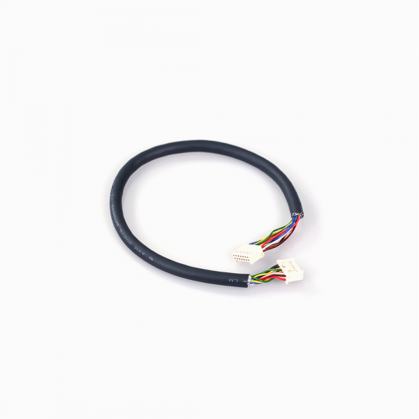 Raise3D E2 Right Extruder Connection Cable