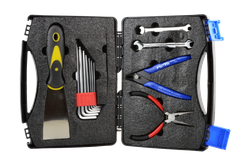 Primacreator 3D-Werkzeugset