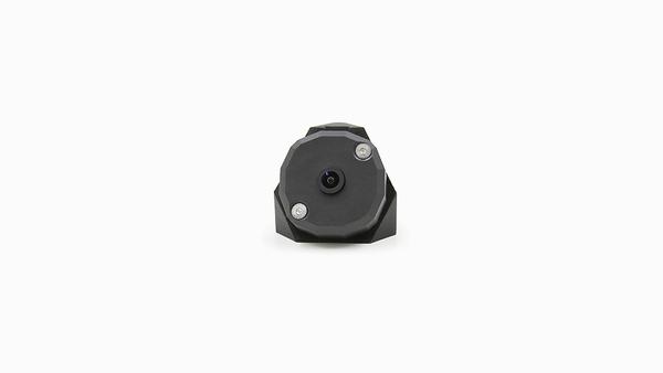 Raise3D Webcam Upgrade für N-Serie