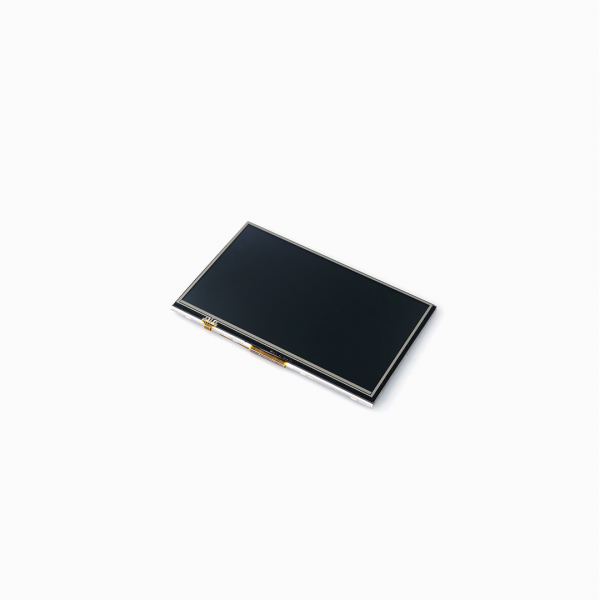 Raise3D 7-inch Touchscreen Display Pro2 / E2