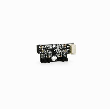 Raise3D Pro2 Filament-Run-Out-Sensor Control Board