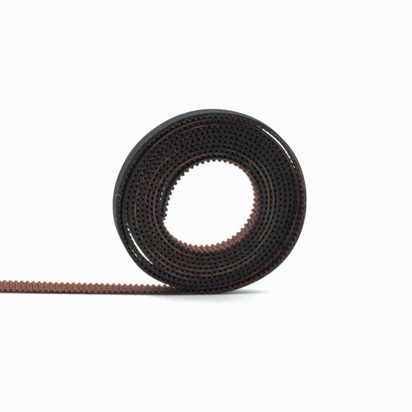 Raise3D Pro2 / N Series XY Belt (open)