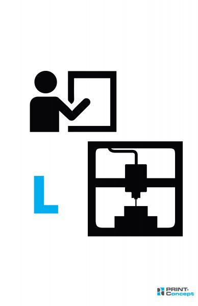 Inbetriebnahme und Einweisung L