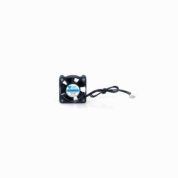 Raise3D E2 Right Extruder Front Cooling Fan