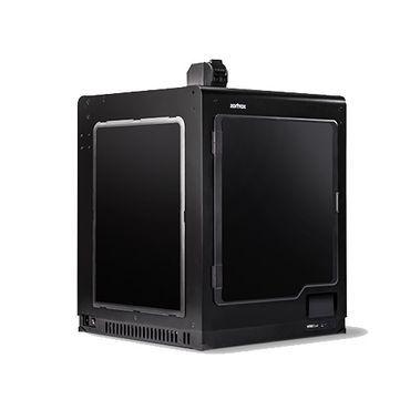 Zortrax M300 - Dual Extruder