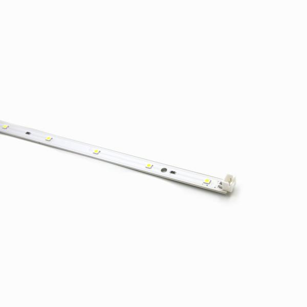 Raise3D Pro2 / N / E2 LED Strip