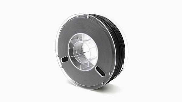 Raise3D R3D Premium ABS Filament 1,0kg 1,75mm