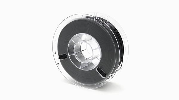 Raise3D R3D PC Filament 1,0kg 1,75mm
