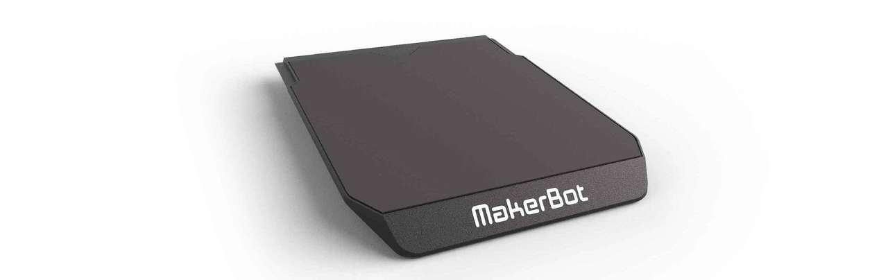 Mini-Build-Plate-3qtr