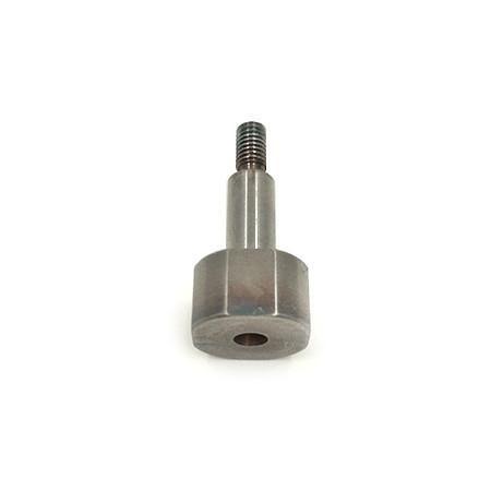Raise3D Throat Tube (V2) passend zu Hotend V2
